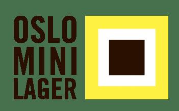 Oslo-minilager