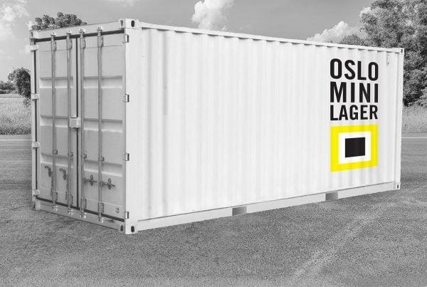 Oslo Minilager - Lager for private og bedrifter -