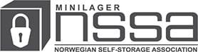 Oslo Minilager - Lager for private og bedrifter